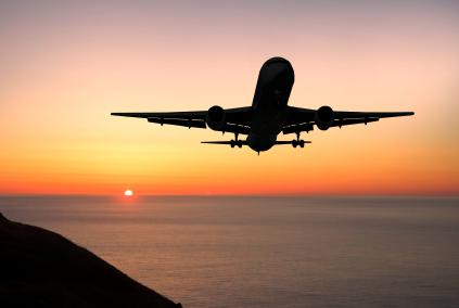 Ces PME de l'aéronautique qui décollent