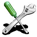 Config-Tools